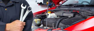Transmission & Auto Repair - Transmission Repair & General Auto Repair Services in Greater Waxahachie, TX